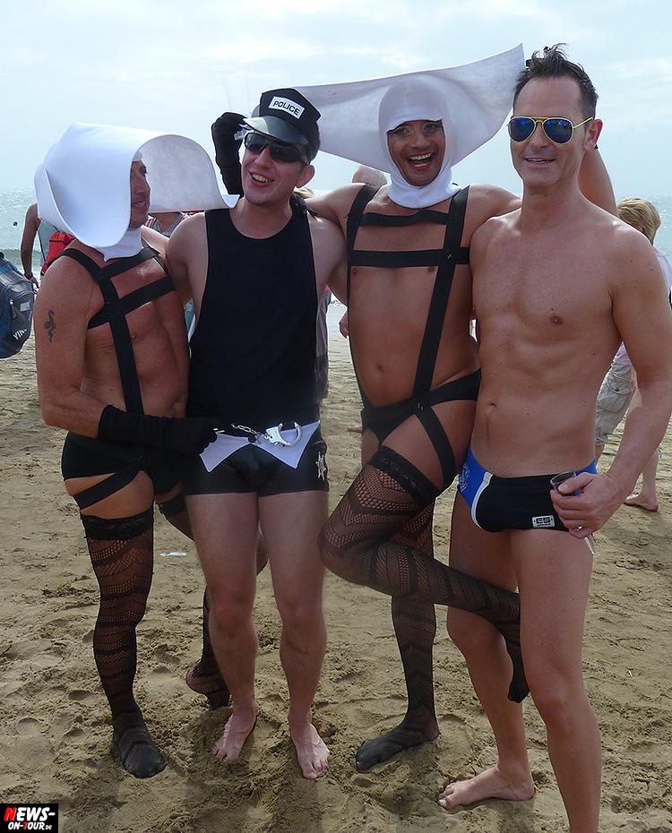 gran-canaria_2015_ntoi_20_winter_carneval_gay_winter-pride_karneval_strand
