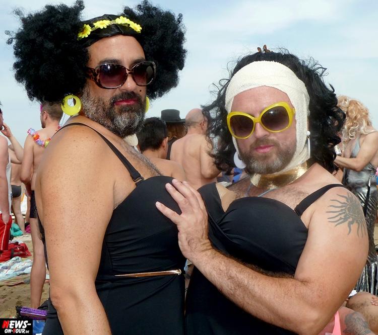 gran-canaria_2015_ntoi_21_winter_carneval_gay_winter-pride_karneval_strand