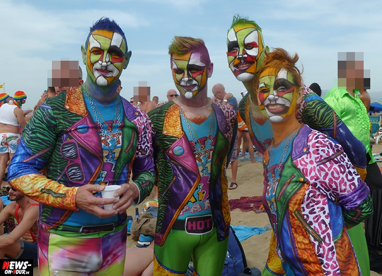gran-canaria_2015_ntoi_22_winter_carneval_gay_winter-pride_karneval_strand