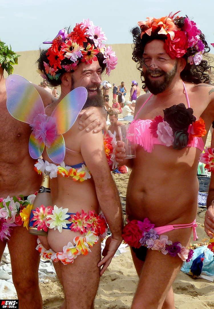 gran-canaria_2015_ntoi_23_winter_carneval_gay_winter-pride_karneval_strand