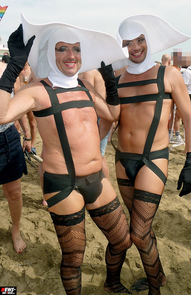 gran-canaria_2015_ntoi_24_winter_carneval_gay_winter-pride_karneval_strand