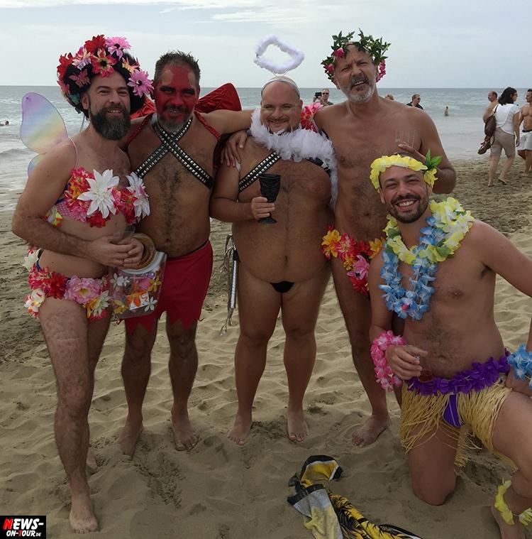 gran-canaria_2015_ntoi_25_winter_carneval_gay_winter-pride_karneval_strand