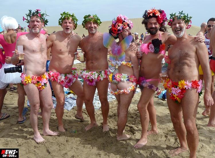 gran-canaria_2015_ntoi_26_winter_carneval_gay_winter-pride_karneval_strand