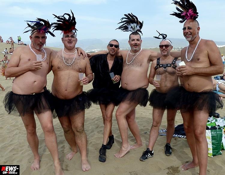 gran-canaria_2015_ntoi_29_winter_carneval_gay_winter-pride_karneval_strand