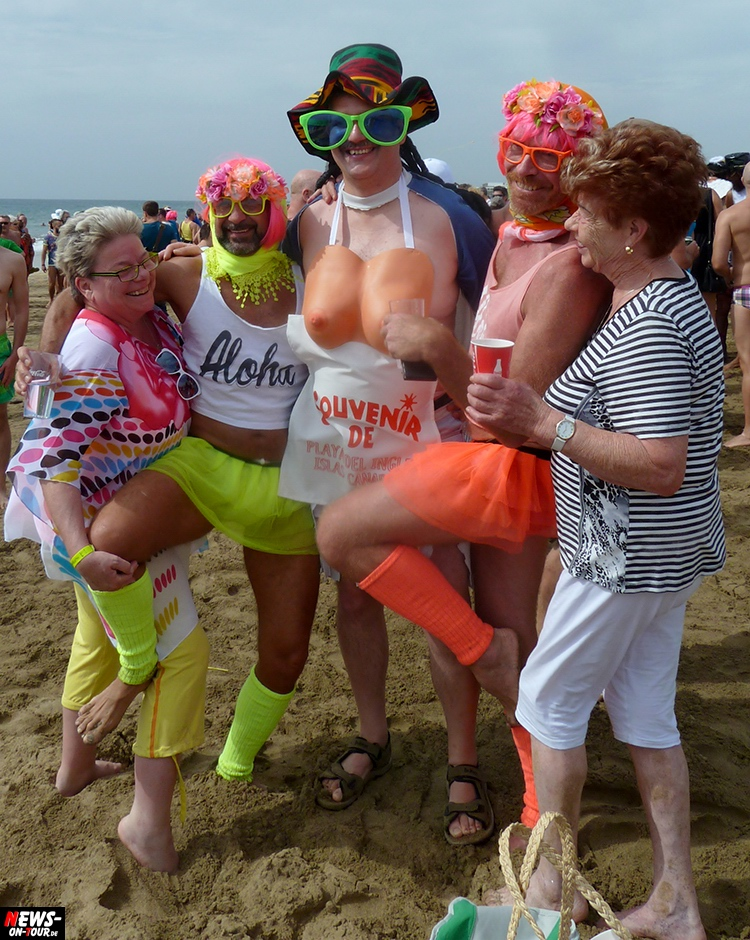 gran-canaria_2015_ntoi_30_winter_carneval_gay_winter-pride_karneval_strand