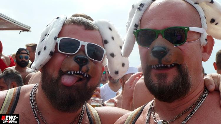gran-canaria_2015_ntoi_31_winter_carneval_gay_winter-pride_karneval_strand