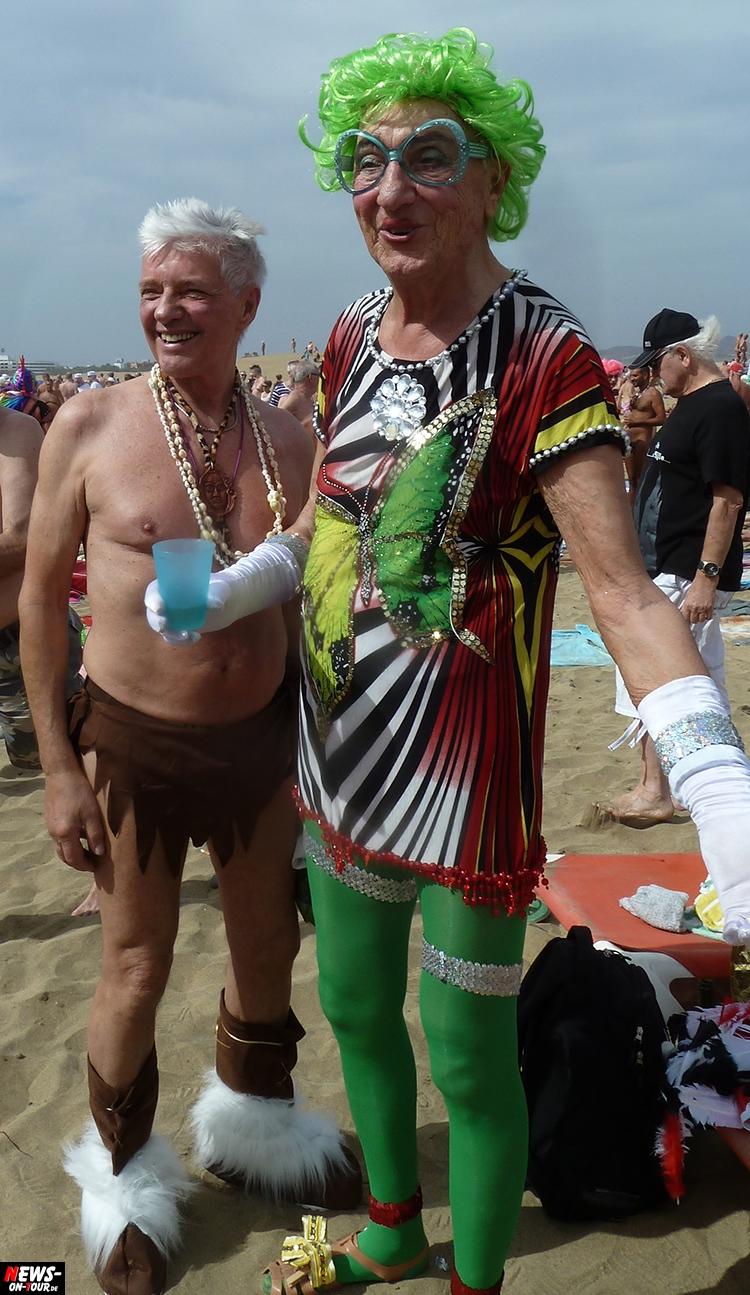 gran-canaria_2015_ntoi_32_winter_carneval_gay_winter-pride_karneval_strand