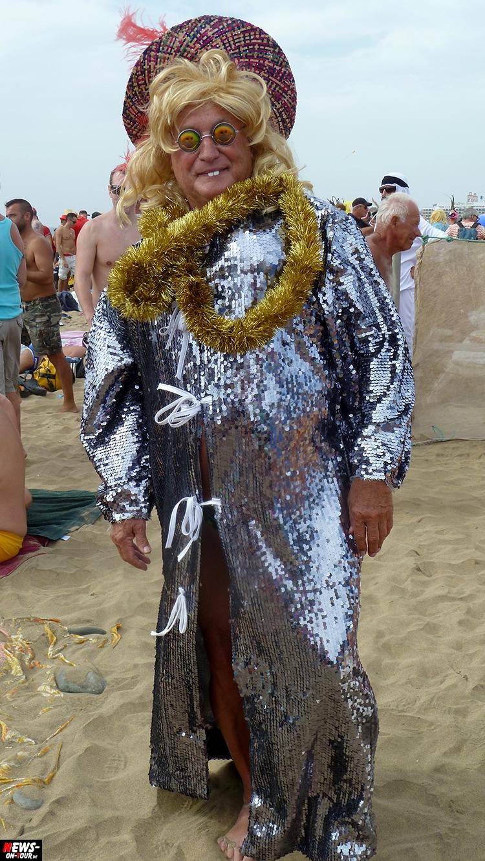 gran-canaria_2015_ntoi_34_winter_carneval_gay_winter-pride_karneval_strand