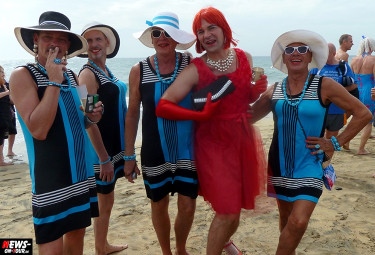 gran-canaria_2015_ntoi_35_winter_carneval_gay_winter-pride_karneval_strand