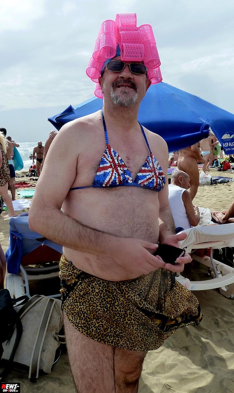 gran-canaria_2015_ntoi_36_winter_carneval_gay_winter-pride_karneval_strand