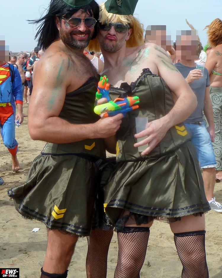 gran-canaria_2015_ntoi_37_winter_carneval_gay_winter-pride_karneval_strand