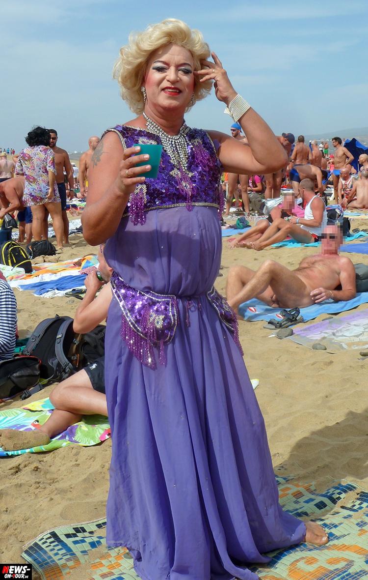 gran-canaria_2015_ntoi_38_winter_carneval_gay_winter-pride_karneval_strand
