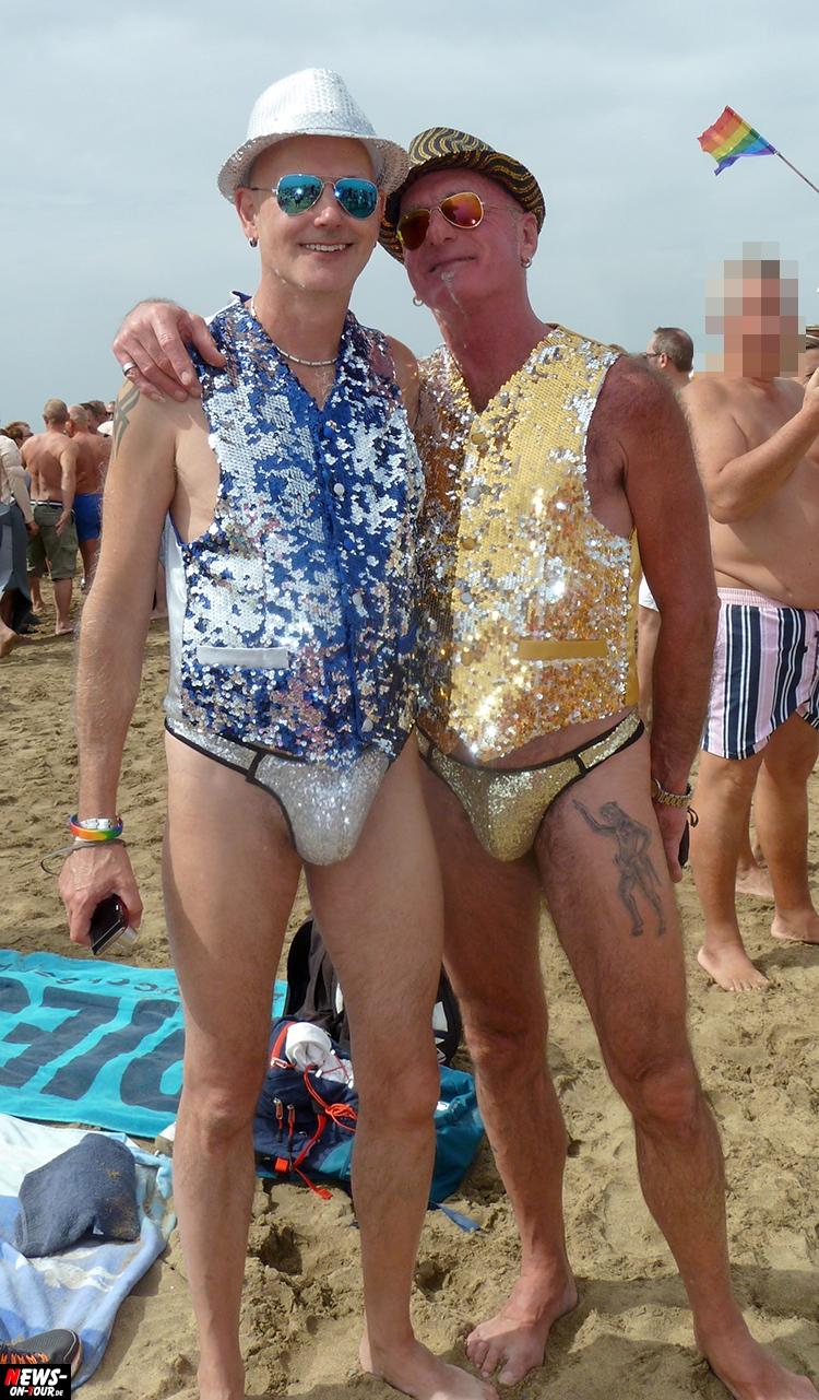 gran-canaria_2015_ntoi_39_winter_carneval_gay_winter-pride_karneval_strand