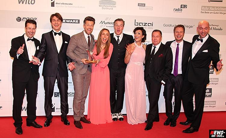 kinderlachen-gala_2015_01_ntoi_charity_dortmund-westfalenhalle_reuber