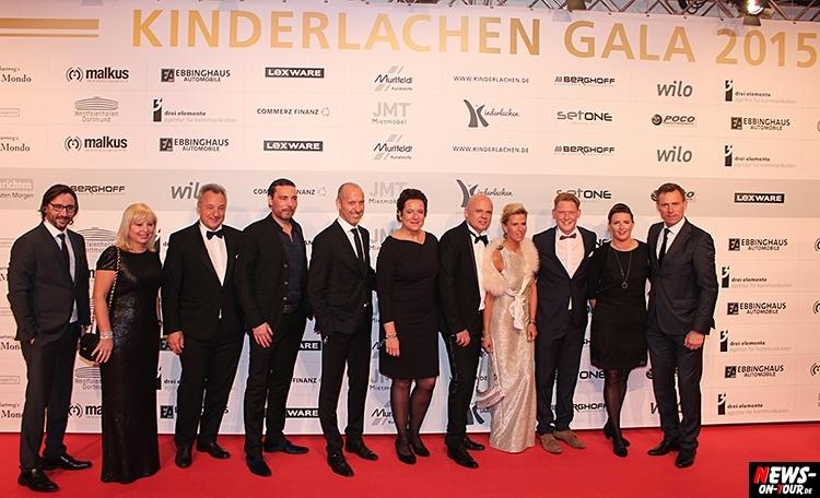 kinderlachen-gala_2015_05_ntoi_charity_dortmund-westfalenhalle_hoffmann