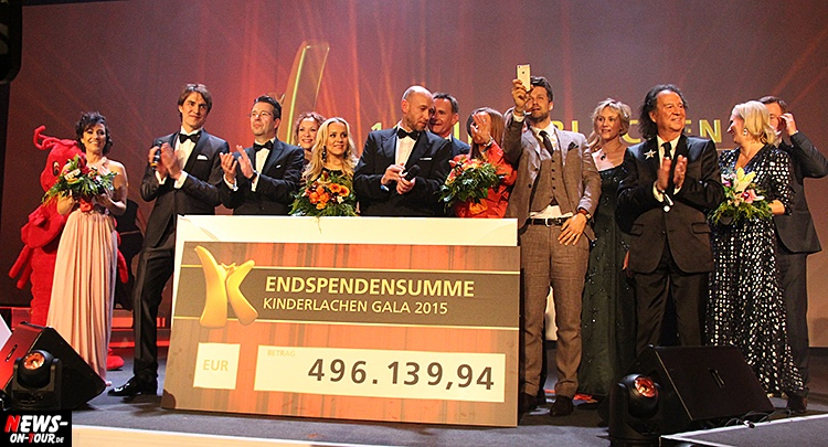 kinderlachen-gala_2015_06_ntoi_charity_dortmund-westfalenhalle_reuber