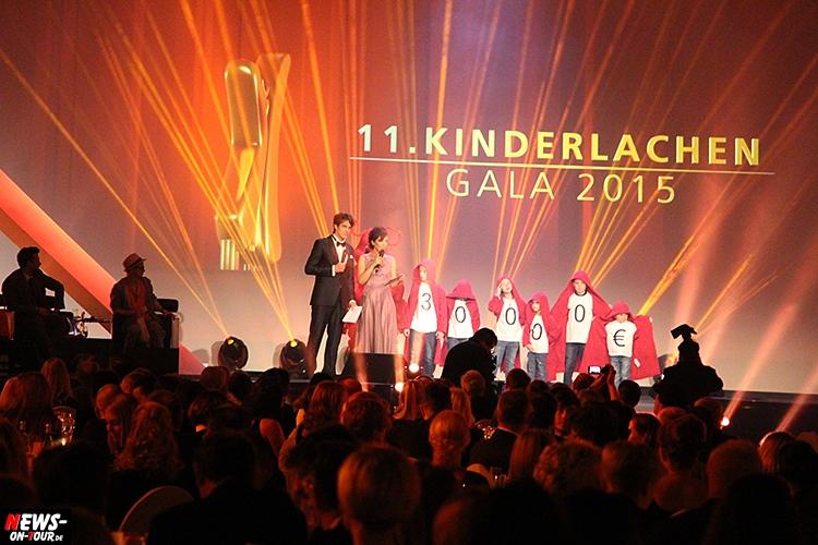 kinderlachen-gala_2015_07_ntoi_charity_dortmund-westfalenhalle_reuber