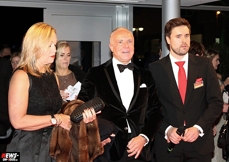 kinderlachen-gala_2015_11_ntoi_charity_dortmund-westfalenhalle_hoffmann
