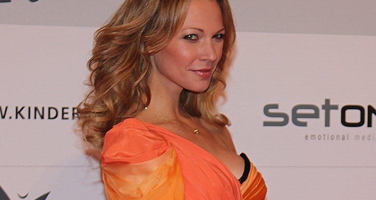 Aus & Vorbei! Schauspielerin Birte Glang verabschiedet sich von RTL-Serie ´Alles was zählt´ (Mit Interview)