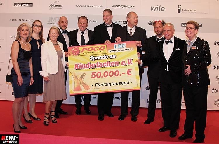 kinderlachen-gala_2015_21_ntoi_charity_dortmund-westfalenhalle_reuber