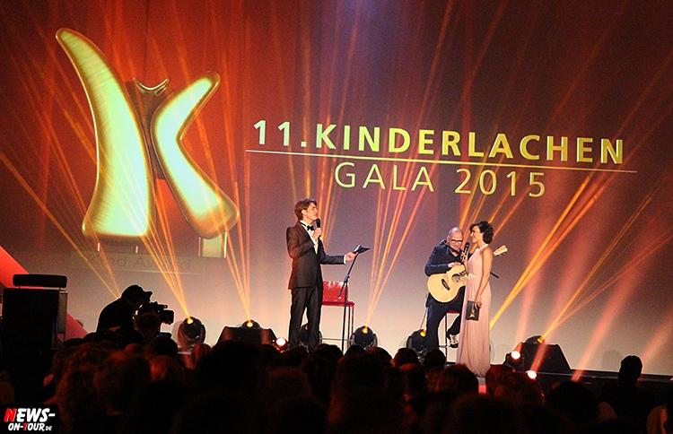 kinderlachen-gala_2015_25_ntoi_charity_dortmund-westfalenhalle_reuber