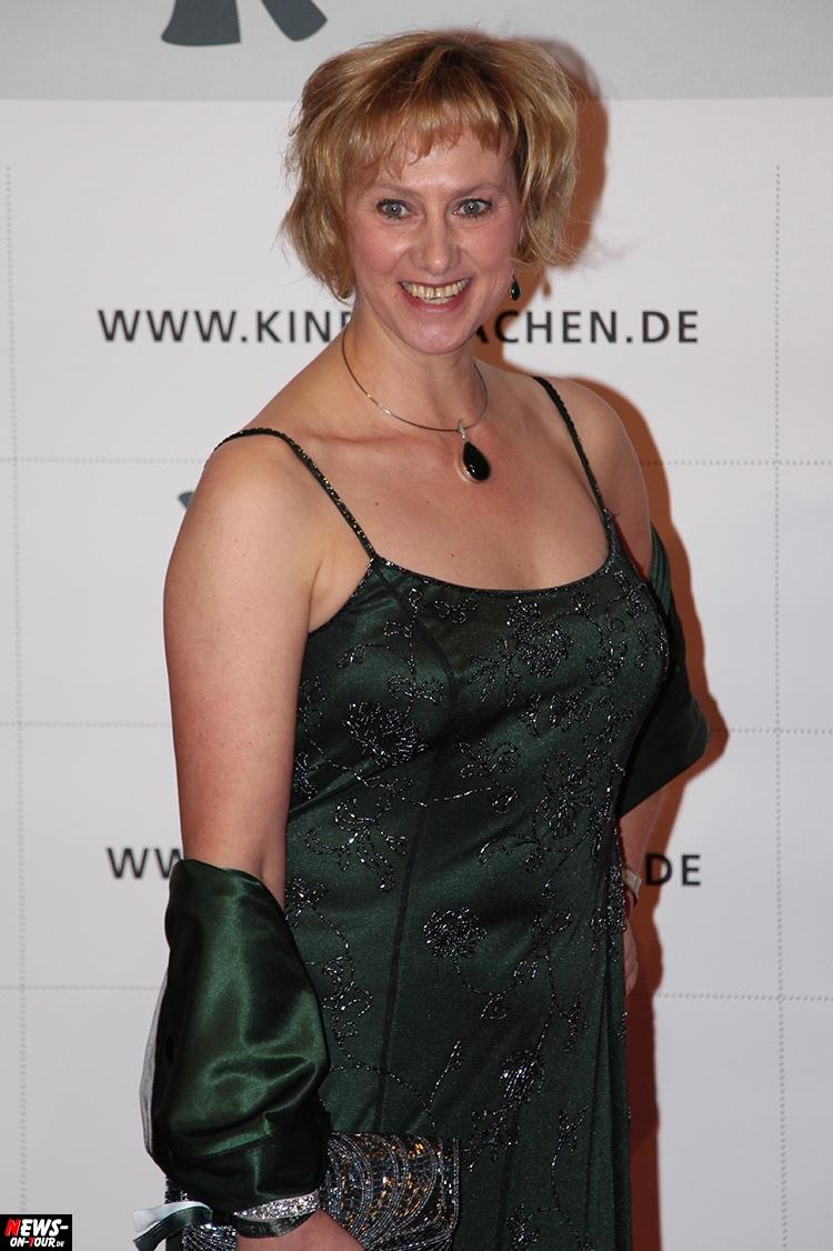 kinderlachen-gala_2015_40_ntoi_charity_dortmund-westfalenhalle_reuber