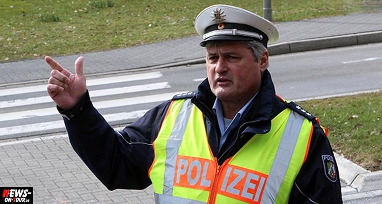 polizei_gummersbach_bergneustadt_ntoi_ratgeber