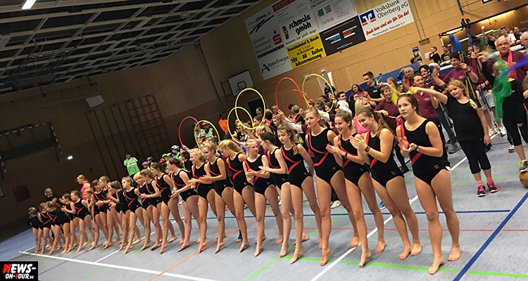sportabend_2015_ntoi_bergneustadt_01
