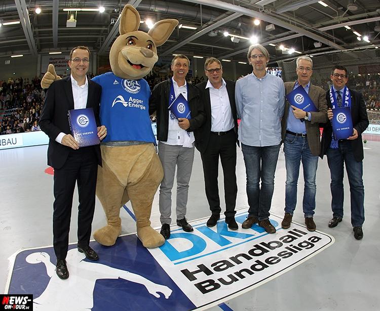 vfl-gummersbach_chronik_ntoi_50-jahre-handball-bundesliga