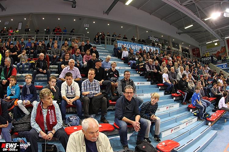 2015-11-20_ntoi_16_ttc-schwalbe-bergneustadt_borussia-duesseldorf