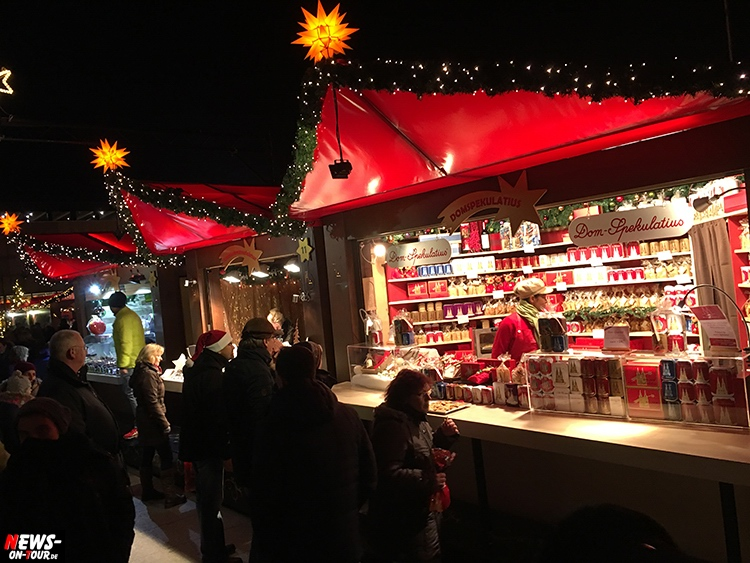 2015-11-28_ntoi_01_koeln-weihnachtsmarkt-am-koelner-dom_markt-der-engel_neumarkt