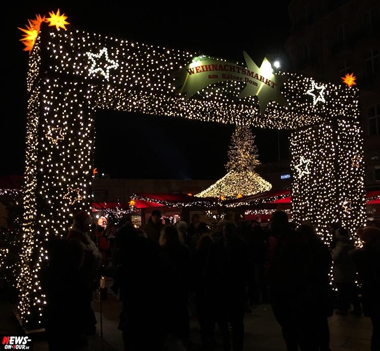 2015-11-28_ntoi_02_koeln-weihnachtsmarkt-am-koelner-dom_markt-der-engel_neumarkt