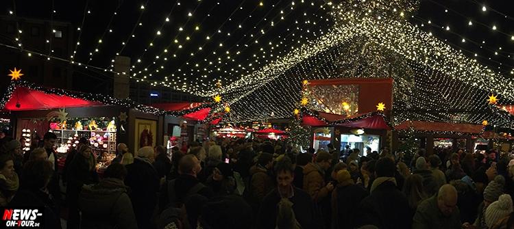 2015-11-28_ntoi_03_koeln-weihnachtsmarkt-am-koelner-dom_markt-der-engel_neumarkt