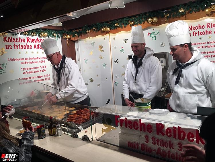 2015-11-28_ntoi_04_koeln-weihnachtsmarkt-am-koelner-dom_markt-der-engel_neumarkt