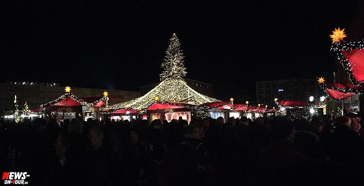 2015-11-28_ntoi_06_koeln-weihnachtsmarkt-am-koelner-dom_markt-der-engel_neumarkt