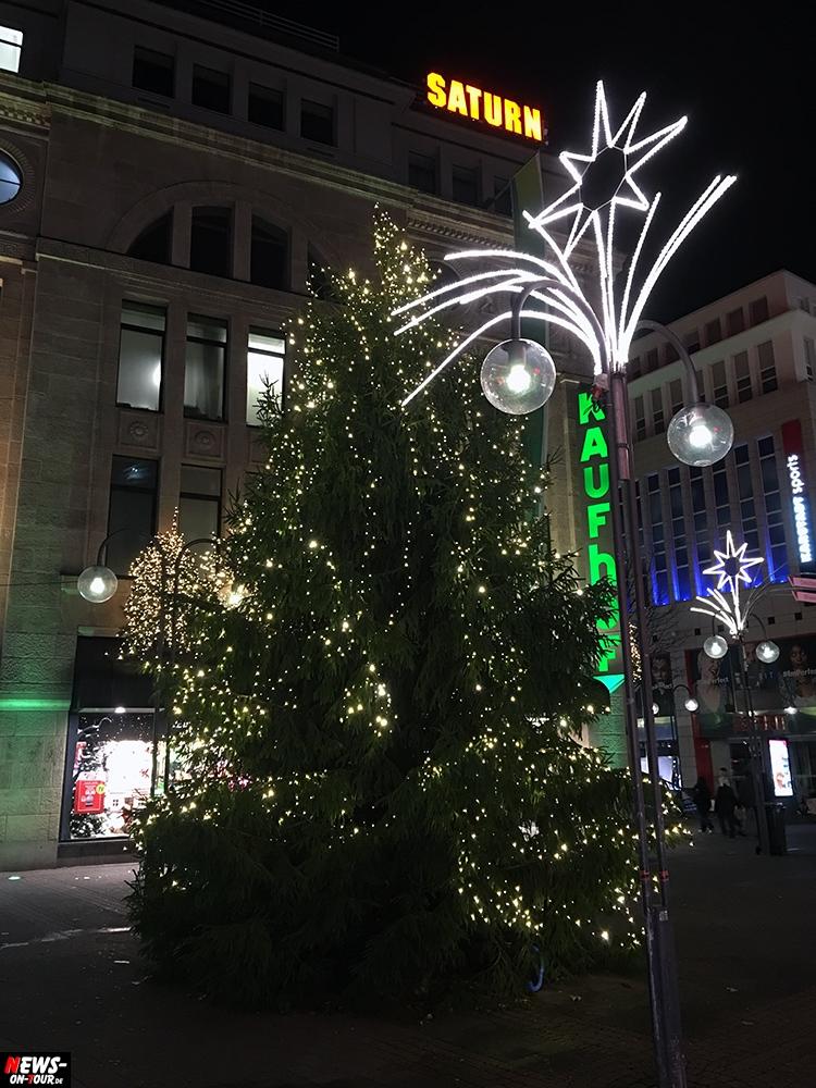 2015-11-28_ntoi_09_koeln-weihnachtsmarkt-am-koelner-dom_markt-der-engel_neumarkt