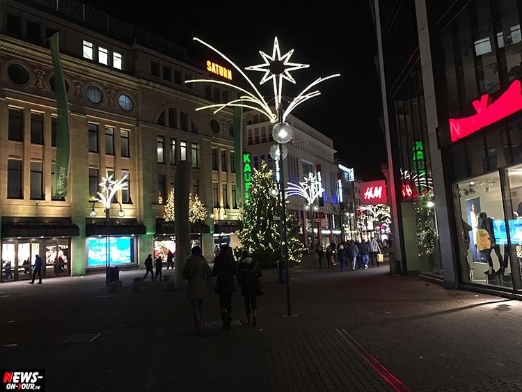 2015-11-28_ntoi_10_koeln-weihnachtsmarkt-am-koelner-dom_markt-der-engel_neumarkt