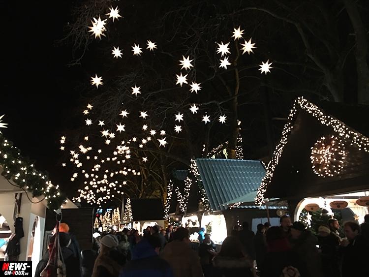 2015-11-28_ntoi_11_koeln-weihnachtsmarkt-am-koelner-dom_markt-der-engel_neumarkt