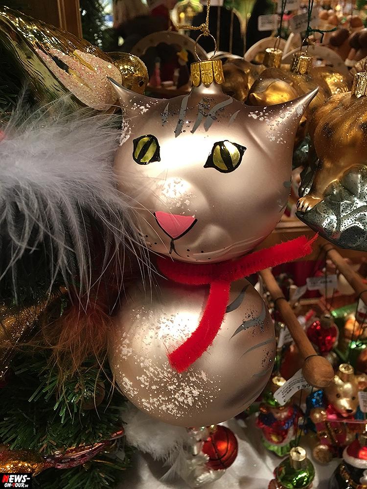 2015-11-28_ntoi_12_koeln-weihnachtsmarkt-am-koelner-dom_markt-der-engel_neumarkt