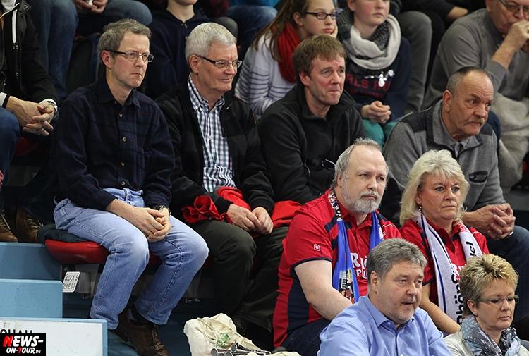 2015_12-19_ntoi_38_ttc-schwalbe-bergneustadt_ttc-rhoensprudel-fulda-maberzell