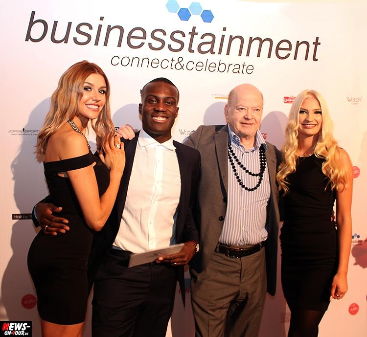 b2b_networking_01_ntoi_businesstainment_nana-072_koeln_2015_12-12