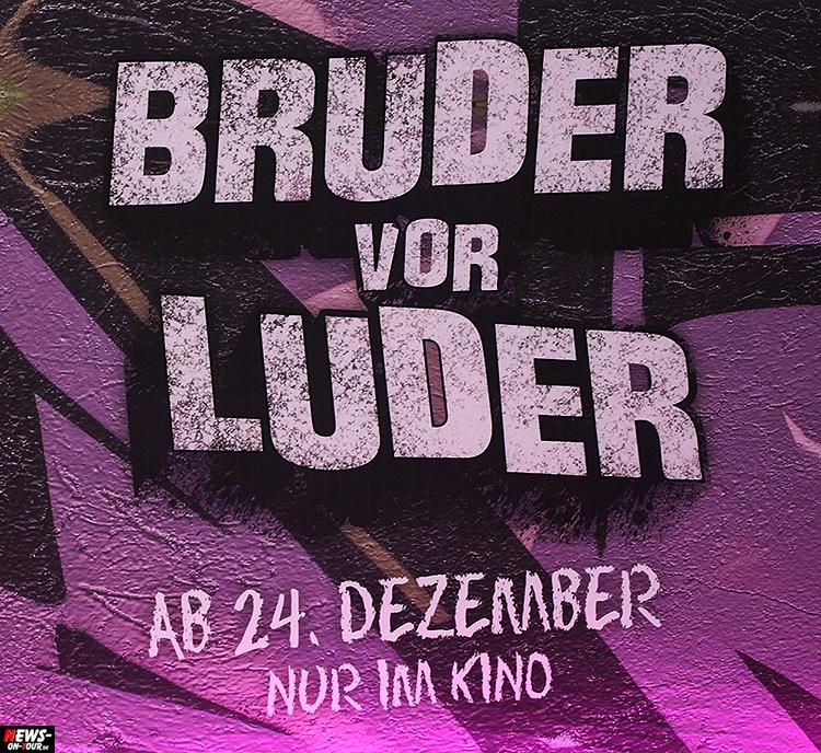 bruder-von-luder_05_ntoi_koeln-cinedom