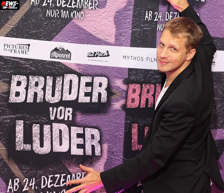 bruder-von-luder_07_ntoi_koeln-cinedom