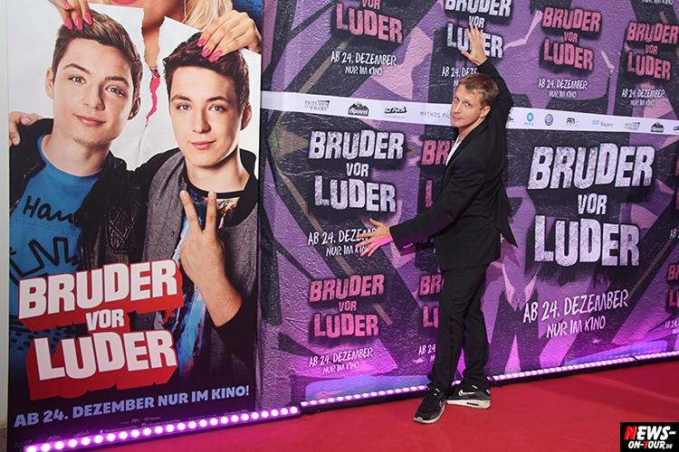 bruder-von-luder_09_ntoi_koeln-cinedom