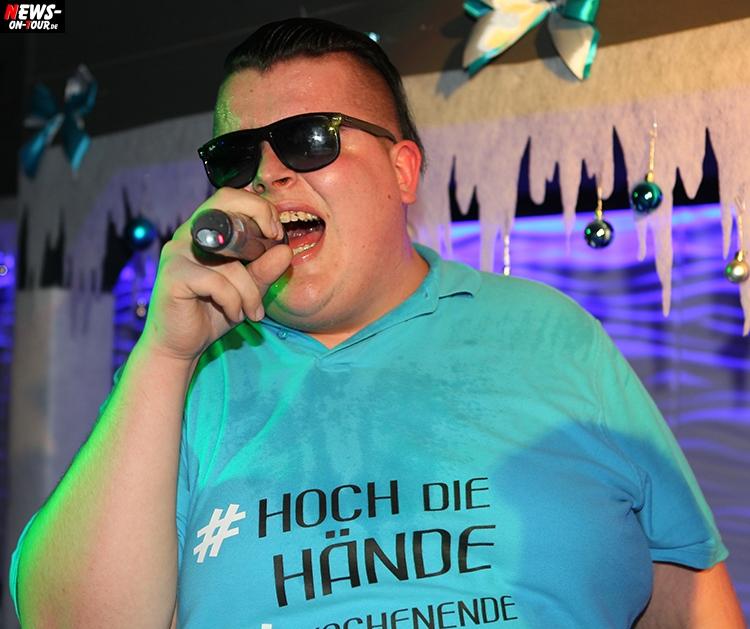 hans-entertainment_ntoi_03_omega-dance-club_wildberberghuette