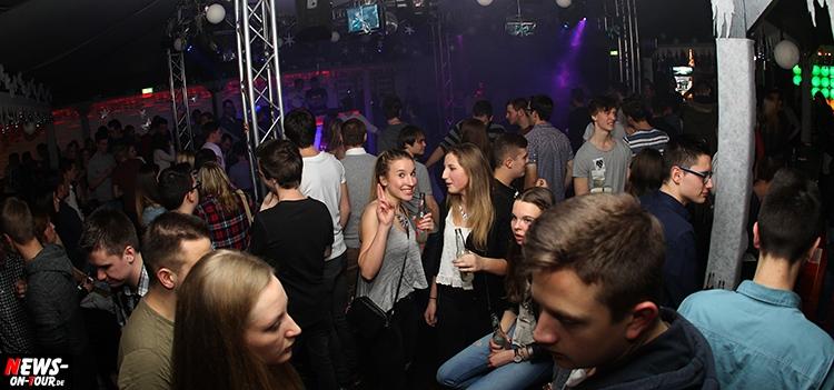 hans-entertainment_ntoi_10_omega-dance-club_wildberberghuette