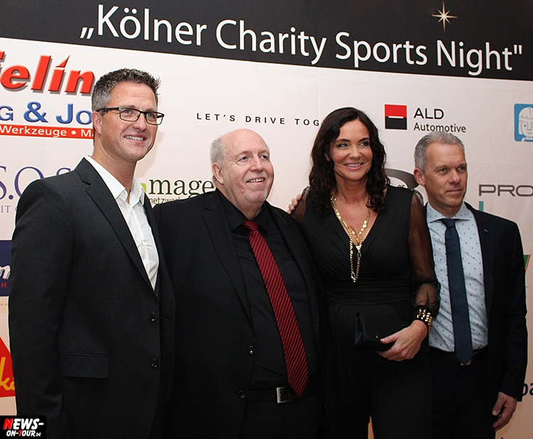 ntoi_02_koelner-charity-sports-night_2015_carglass