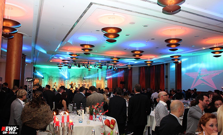 ntoi_03_koelner-charity-sports-night_2015_carglass