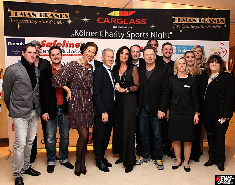 ntoi_07_koelner-charity-sports-night_2015_carglass