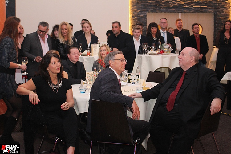 ntoi_25_koelner-charity-sports-night_2015_carglass